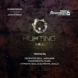 Rubber Band – Hurting Soul (Demented Soul Imp5 Instrumental Mix) mp3 download