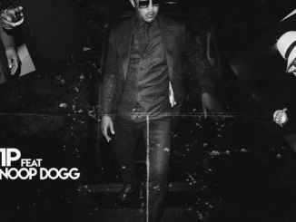 T.I. – Playas Ball Ft. Snoop Dogg mp3 download