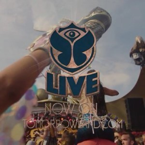 Download Mp3 Black Coffee Live At Tomorrowland Belgium 2018