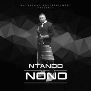 Ntando – Nono mp3 download