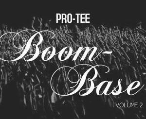 Pro-Tee – Bass Prophecy Ft. DJ Flody mp3 download