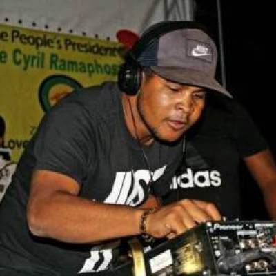 DJ Dal SA – Live In Riefontein Mix mp3 download