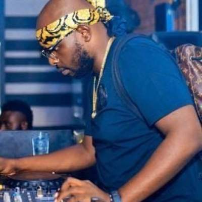 Dj Maphorisa – Danko Mix Vol.1 mp3 download