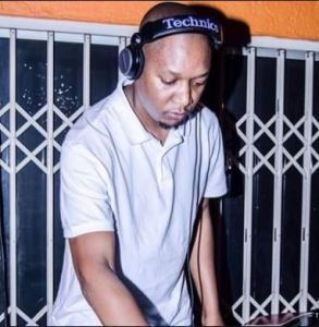 Dj Nhlex – uMbali Ft. Boinextdoor, LeGiza & En-Jay DaKing mp3 download