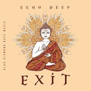 Echo Deep – EXIT mp3 dow3nload