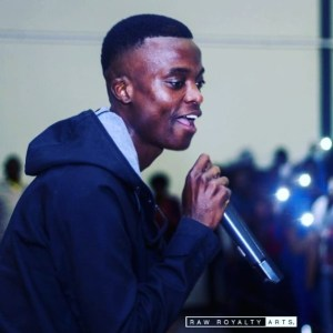 King Monada – Good Life Ft. Clement Maosa mp3 download