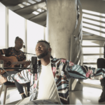 Lil Nas X – Old Town Road (Cover) Ft. Kwesta, ElandrÉ & Refentse mp3 download