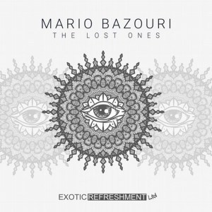 Mario Bazouri – Tito (De Cave Man & TonicVolts Remix) mp3 download