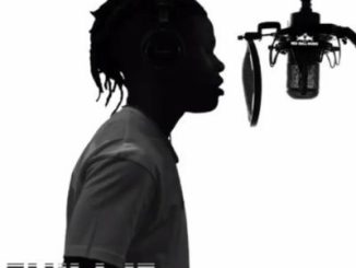 Nasty C – Redbullmusicza (Freestyle) mp3 download