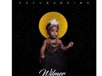Patoranking – Open Fire Ft. Busiswa mp3 download