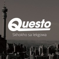 Download Questo – My Baby (Amapiano Remix) 2019