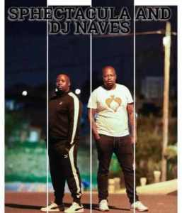 SPHEctacula & DJ Naves – KOTW On The Urban Beat House Mix mp3 download