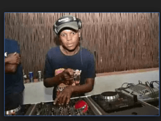 Thackzindj – Kuyabanda (Original Mix) Ft. Wadijaja mp3 download