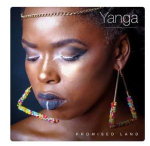 Yanga – Never Afraid mp3 download
