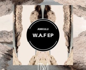 AnKulu – Connected EP