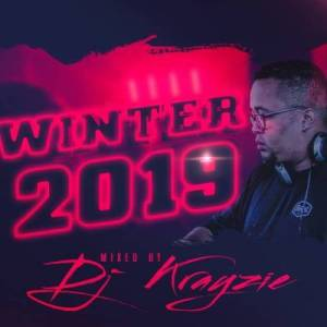 DJ Krayzie – Winter 2019 mp3 download
