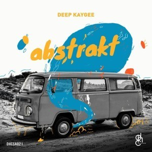Deep Kaygee – Untitled Song (Original Mix) Mp3 Download Fakaza