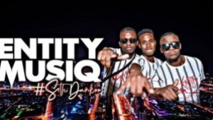 Entity Musiq – Racks & Riches (Grootman Mix) mp3 download