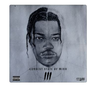 Zoocci Coke Dope - Current State of Mind III Mp3 Download