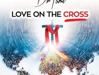 Dr Tumi – You Make Us Whole (Gathering Of Worshipers / Live At Loftus Stadium)