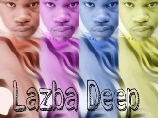 Lazba Deep Amapianotic Vol 7 Expensive Taste Mp3 Download Fakaza