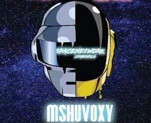 Space Network Mshuvoxy (BMBc Edit) Mp3 Download