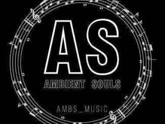DOWNLOAD Monotone Ft. Ruby Gold Invitation To Dance (Ambient Souls Punishment) Mp3