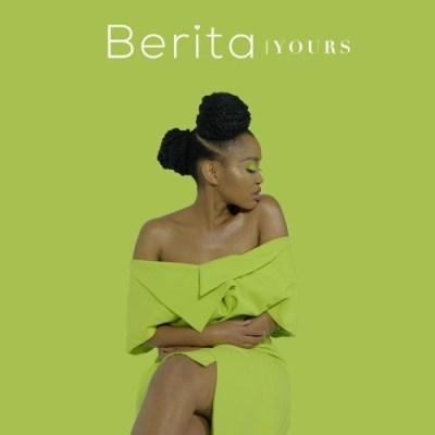 Berita Yours Mp3 Download