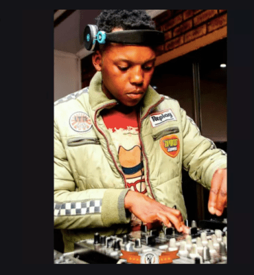 Dzo & Thuske SA We Continue (Main Mix) Mp3 Download
