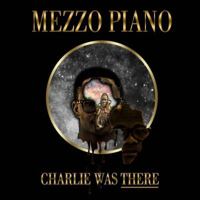 Mezzo Piano Take Me Out Ft. Leon Lee Mp3 Download