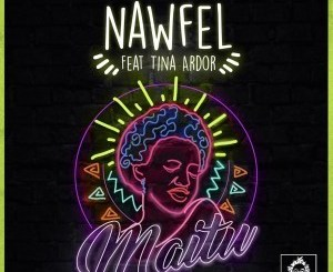 DOWNLOAD Nawfel Tina Ardor Maitu (Original Mix) Mp3
