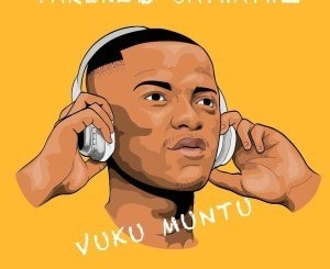 Tarenzo Bathathe Vuku Muntu Mp3 Download
