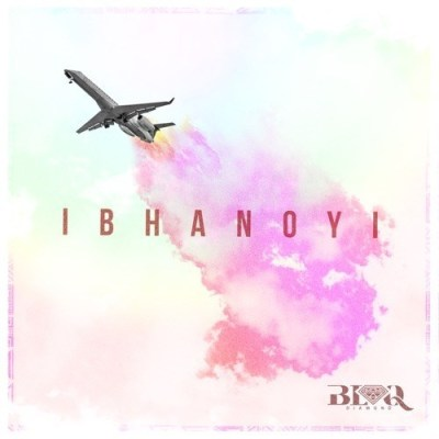 DOWNLOAD Blaq Diamond Ibhanoyi Mp3