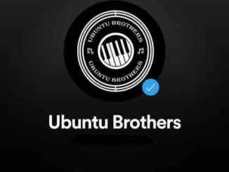DOWNLOAD Caltonic SA & Ubuntu Brothers Konka Mp3