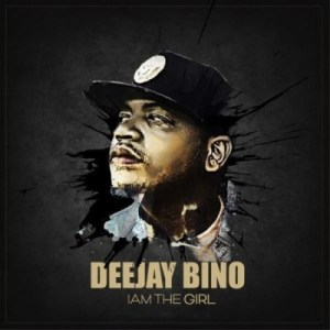 DOWNLOAD Deejay Bino I am the Girl (Amapiano Mix) Mp3