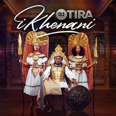 DOWNLOAD Dj Tira We Are Alive Ft. Skye Wonda & Chymamusique Mp3