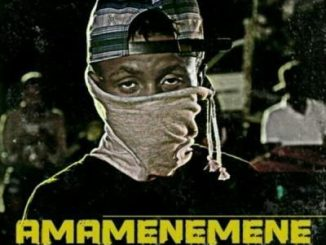 DOWNLOAD Emtee Amamenemene Mp3