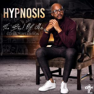 Hypnosis Feat. Mlu – Wherever