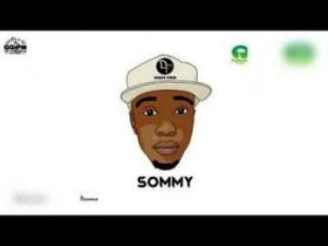 DOWNLOAD Sommy (Dust Fam) Washa Ft. Baseline vs Mshimane Mp3