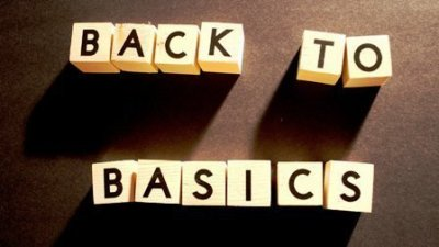 DOWNLOAD The Squad Back To Basics Mp3