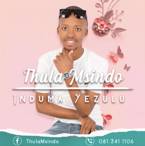 DOWNLOAD ThulaMsindo Umcimbi wengane (Original Mix) Mp3