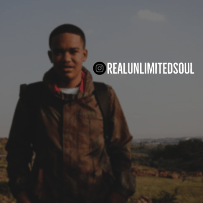 DOWNLOAD Unlimited Soul Scorpion Mp3