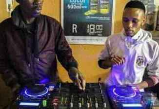 DOWNLOAD soulMc Nito-s & Maeldalelo Bamba'kanje (Vocal Mix) Ft. Team Malume Mp3