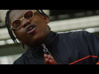 VIDEO: Major League & Focalistic – OVERLOAD