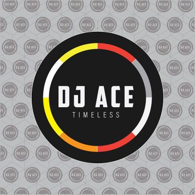 DOWNLOAD DJ Ace Goosebumps Mp3