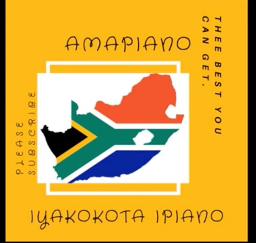 DOWNLOAD DJ ShadzO Love is just a dream (Amapiano remix) Mp3