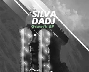 DOWNLOAD Silva DaDj Dreamer (Electronic Mix) Mp3