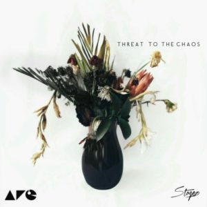 DOWNLOAD Stoqez Threat to the Chaos EP Zip