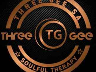 DOWNLOAD Team Percussion & Three Gee Draken Lead Mp3