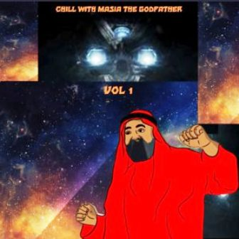 DOWNLOAD The Godfathers Of Deep House SA Chill with Masia the Godfather, Vol. 1 Mp3